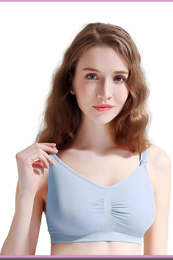 b82f38bd880e8 comfortable sleeping nursing bra for large breasts