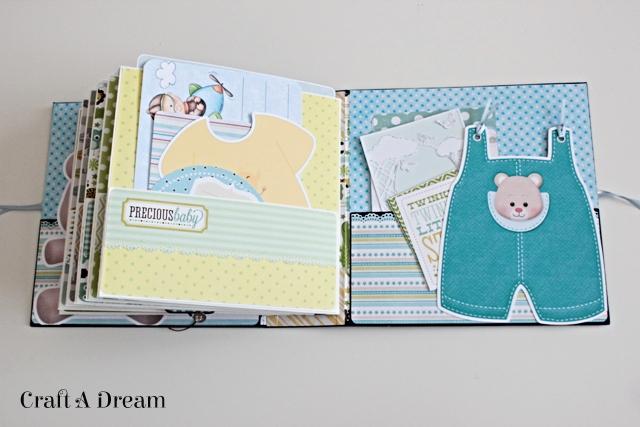 erkek-bebek-mini-album