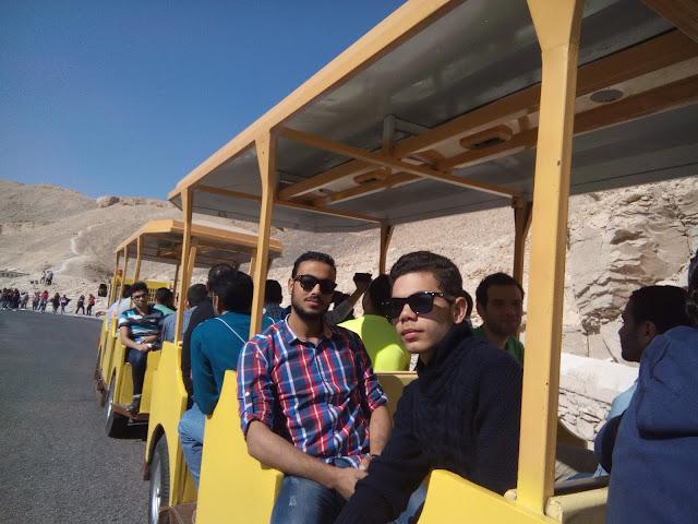 احمد شحاتة فوكس