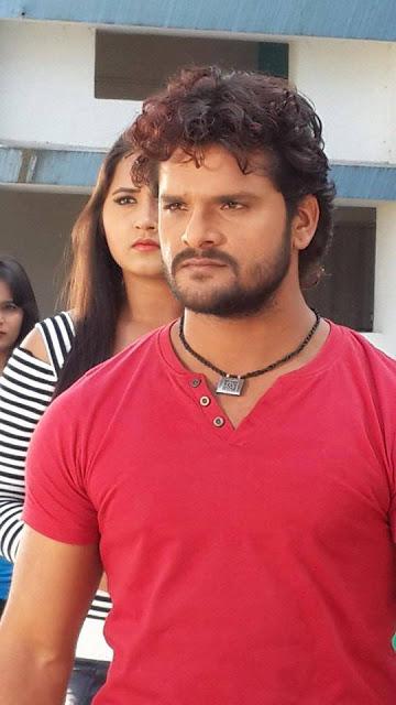 Khesari Lal Yadav Bhojpuri Actor Images Pics Hd Wallpapers