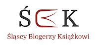 http://silesiaczyta.pl/
