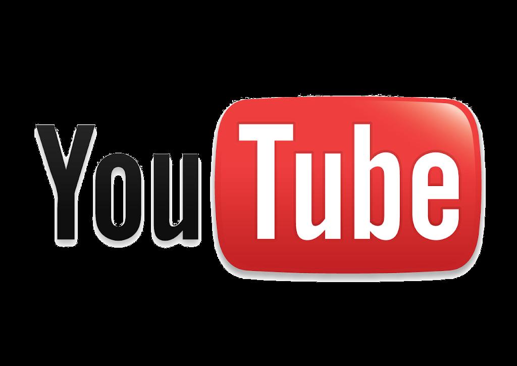 YouTube廣告最新規則:開放內嵌商品連結直接導引到電商網站購物