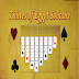 Thieves of Egypt Solitaire Card Game