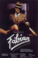 Fabian 1980