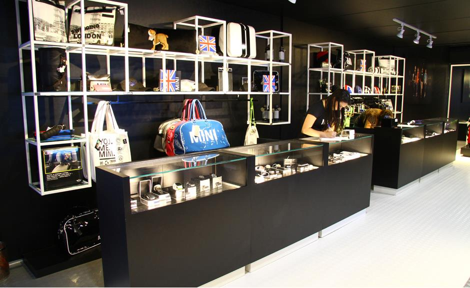 Produtos da Chevrolet Fan Store poderão ser adquiridos na internet pelo site  da Netshoes 0e2f63f0f7d6c