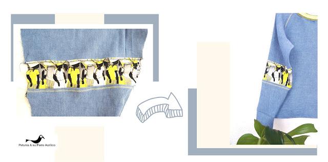 Ropa Artesanal, hecho a mano, artesanal, handmade clothes, costura creativa