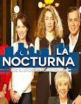 telenovela La Nocturna 2