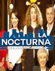 La Nocturna 2