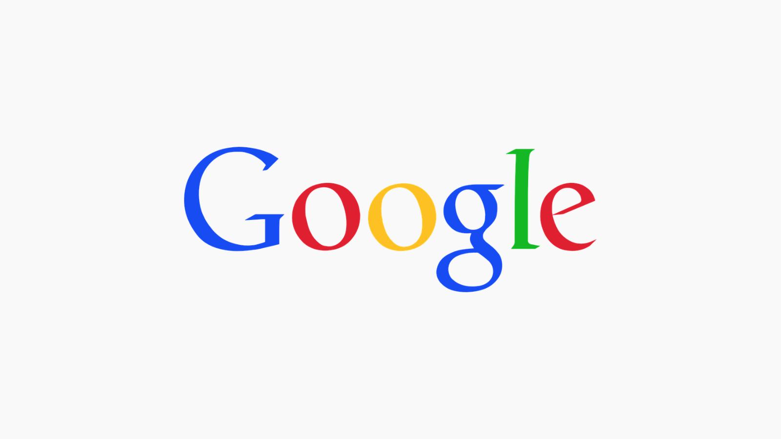 Cara Cepat Mencari Gambar Background Transparan Di Google   WeBaik