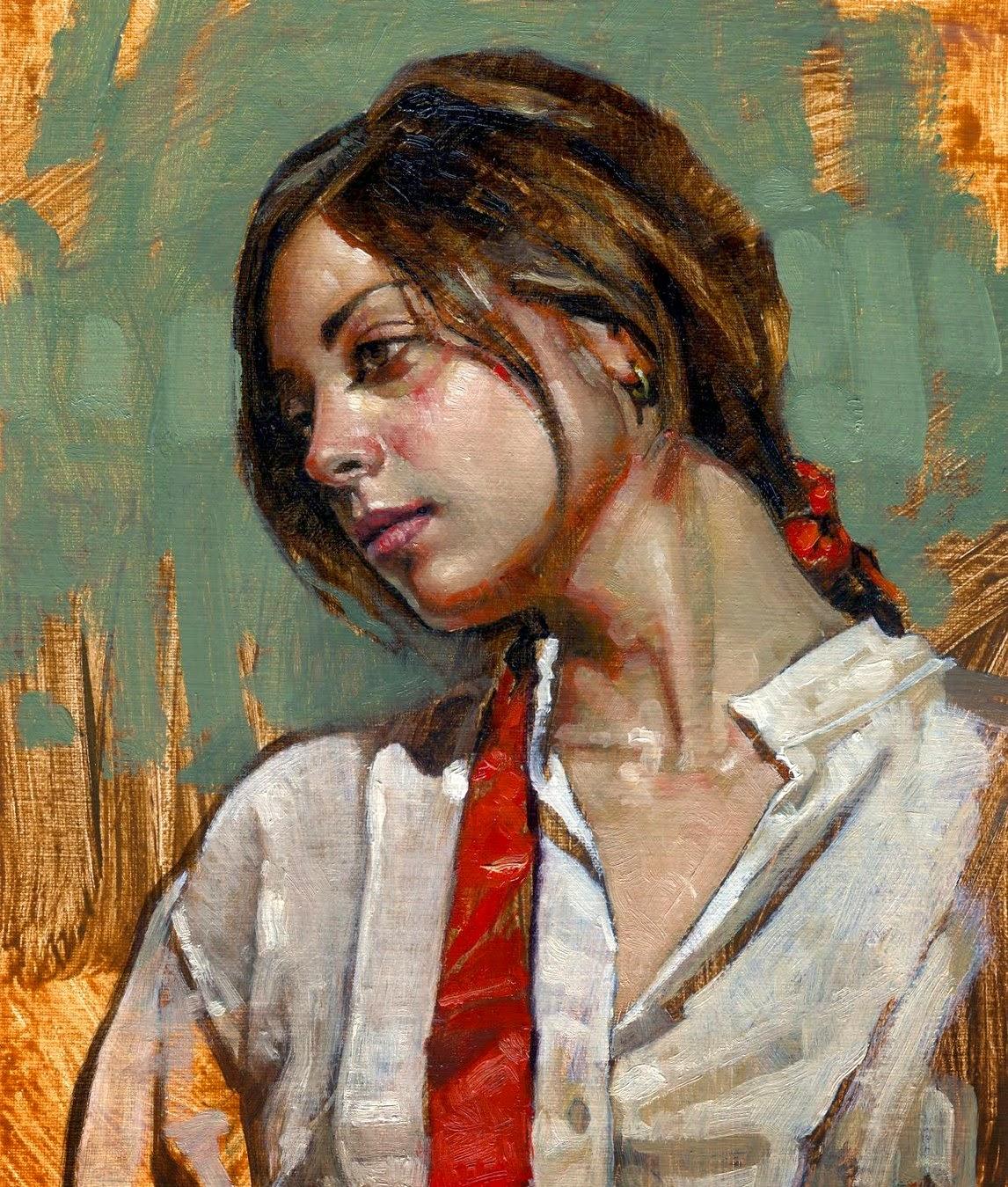Diego  Dayer  Tutt'Art   ()
