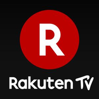 Rakuten TV (antes Wuaki TV)