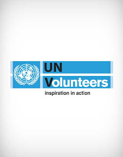 un volunteers vector logo, un volunteers logo vector, un volunteers logo, un volunteers, united nation volunteers logo, un volunteers logo ai, un volunteers logo eps, un volunteers logo png, un volunteers logo svg