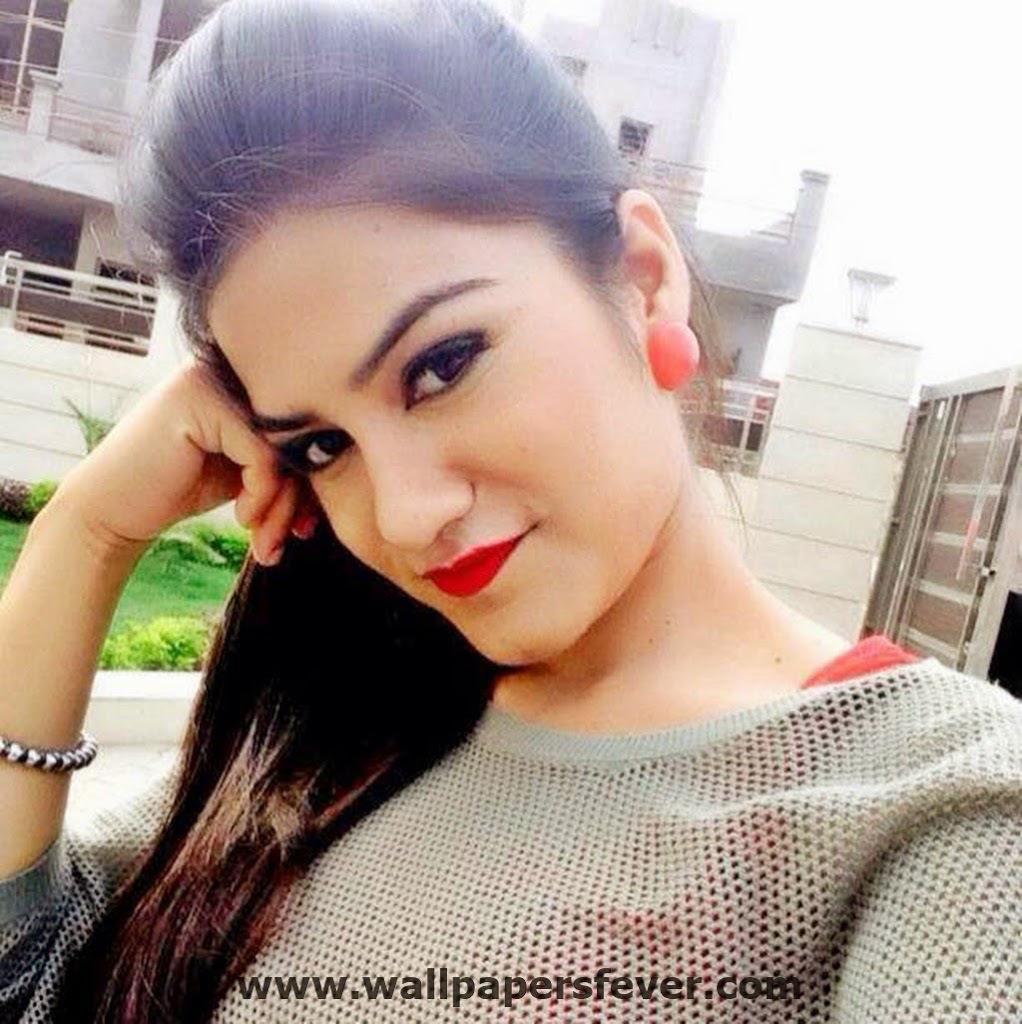 Punjab Desi Cute Girls  Lifestyle 350-9609