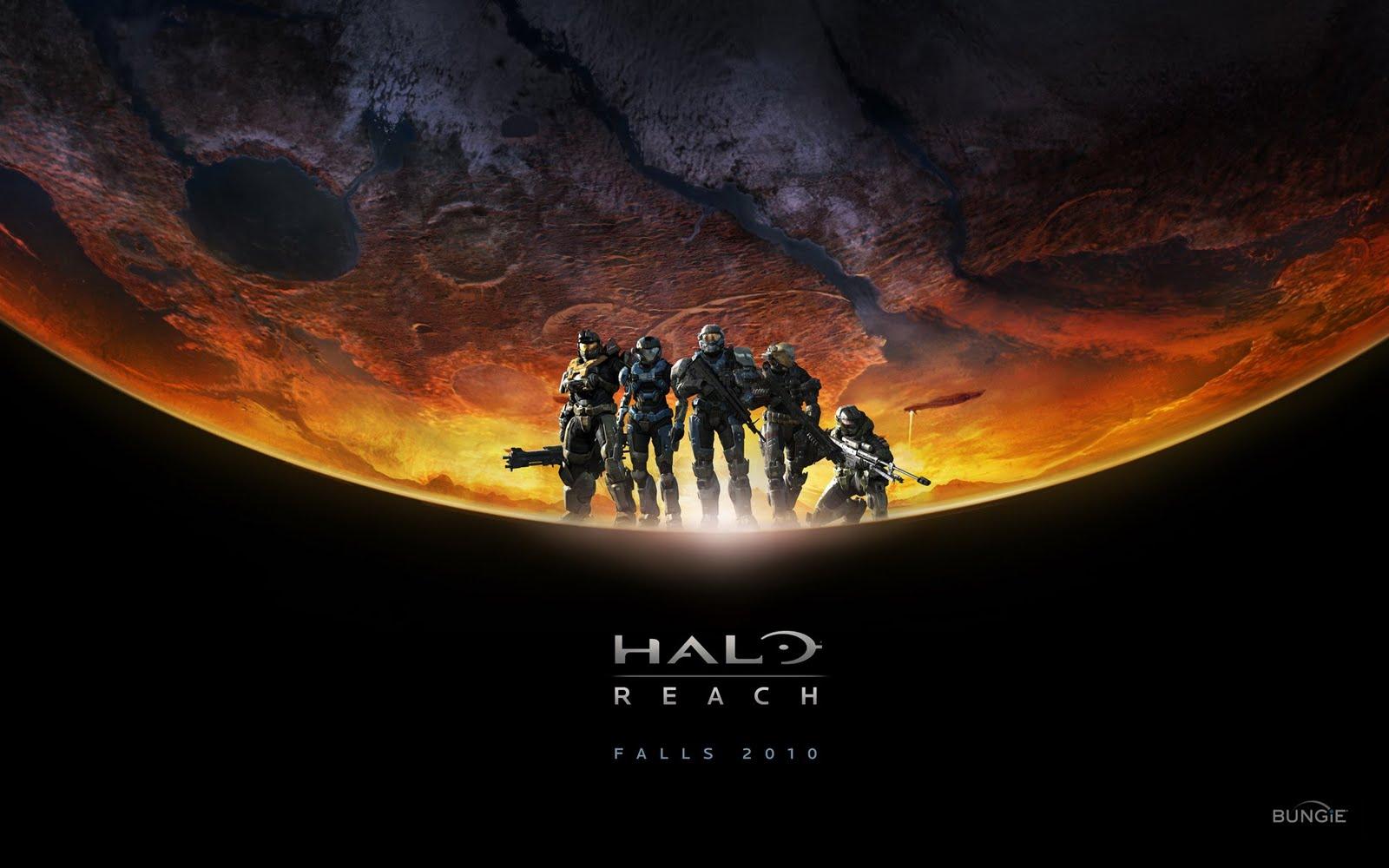 Halo 1 pc key generator