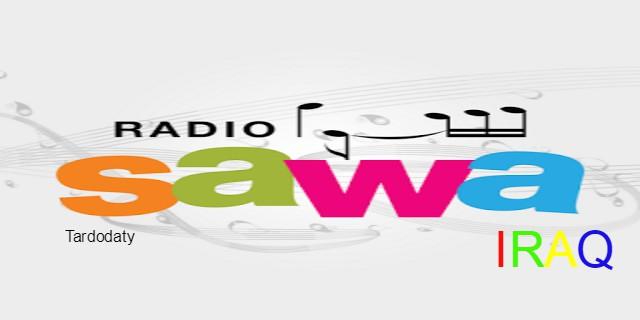 تردد راديو سوا العراق