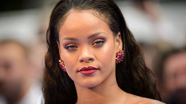 Rihanna Just Be Happy MP3, Video & Lyrics