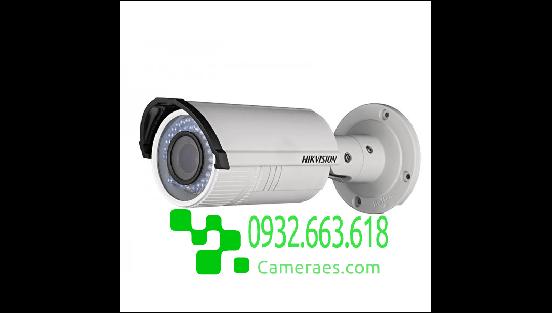 Cameraes.com