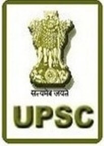 UPSC  IT Professionals Jobs