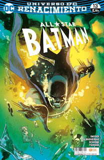 https://nuevavalquirias.com/renacimiento-all-star-batman-comics.html