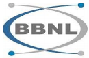 Bharat Broadband Network Ltd (BBNL) Recruitments (www.tngovernmentjobs.in)
