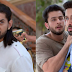 Gauri's new trouble saving Omkara In Star Plus Dil Boley Oberoi