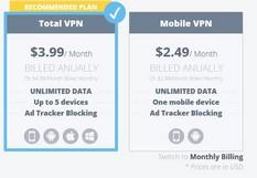 Top 10 Best VPN For You 2016- surf easy vpn image