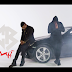 New Video | Dully Sykes FT.Harmonize-INDE