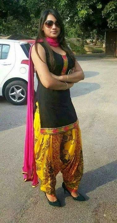 Beautiful Desi Sexy Girls Hot Videos Cute Pretty Photos -2418