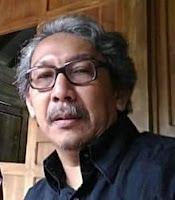 Biodata Agus Wibowo sebagai kakek Joyo
