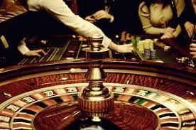 Mengupas Soal Permainan Casino On Line Sbobet