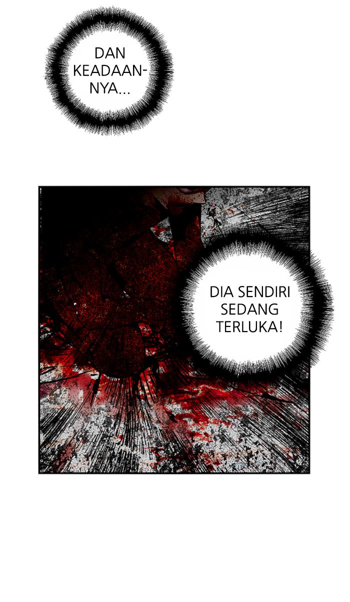 Dilarang COPAS - situs resmi www.mangacanblog.com - Komik nano list 038 - chapter 38 39 Indonesia nano list 038 - chapter 38 Terbaru 33|Baca Manga Komik Indonesia|Mangacan