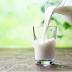 Hati-Hati jangan Keseringan Minum Susu Kental Manis