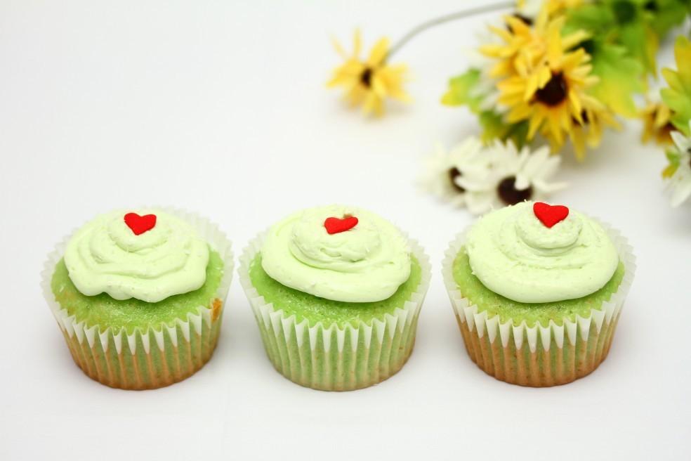 15 Resep Membuat Cupcake Lembut Cupcake Kukus Cupcake Coklat