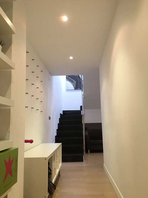 duplex en venta calle pintor camaron castellon salon3