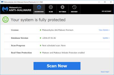 malwarebytes anti exploit torrent