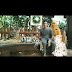 Seru Banget.!!! Family Gathering di Taman Safari Indonesia II Prigen, Pasuruan