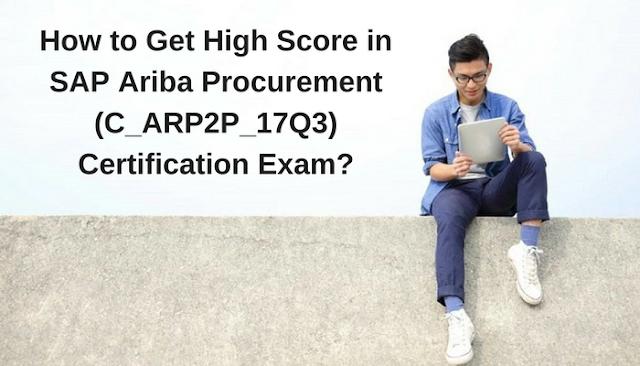 C_ARP2P_17Q3 pdf, C_ARP2P_17Q3 questions, C_ARP2P_17Q3 exam guide, C_ARP2P_17Q3 practice test, C_ARP2P_17Q3 books, C_ARP2P_17Q3 tutorial, C_ARP2P_17Q3 syllabus