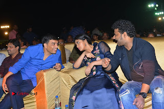 Nenu Local Audio Launch Stills  0256.JPG