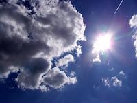 Weltumrundung mit Solarflugzeug