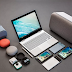 Inside Google's new hardware (Products)