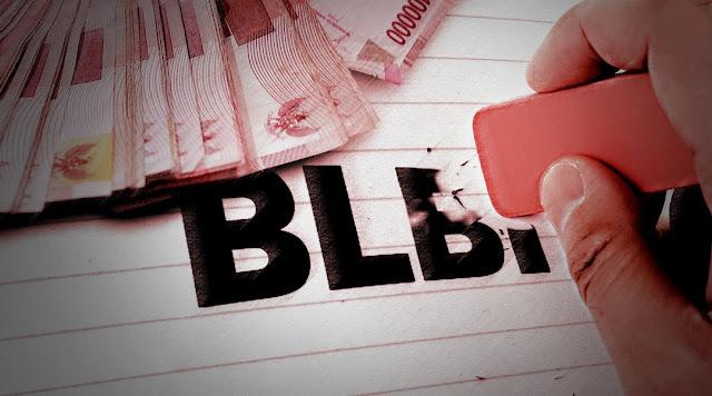 Setiap Tahun Rp 60 Triliun APBN Dibobol Buat Bayar Bunga Obligasi Rekap BLBI