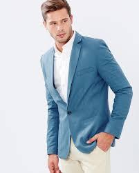 blazer pria terbaru
