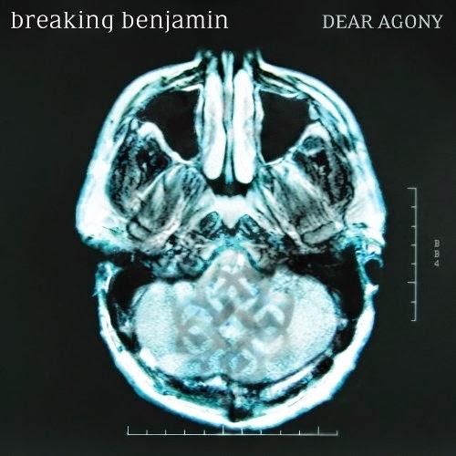 Benjamin Breaking Lights Out Lyrics