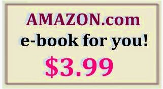 eBook @Amazon.com