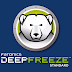 Deep Freeze Standard 8 Crack E Serial