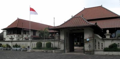 Yogyakarta atau sering disebut dengan Jogja adalah salah satu kota tujuan wisata di Indon 16 Tempat wisata di Jogja