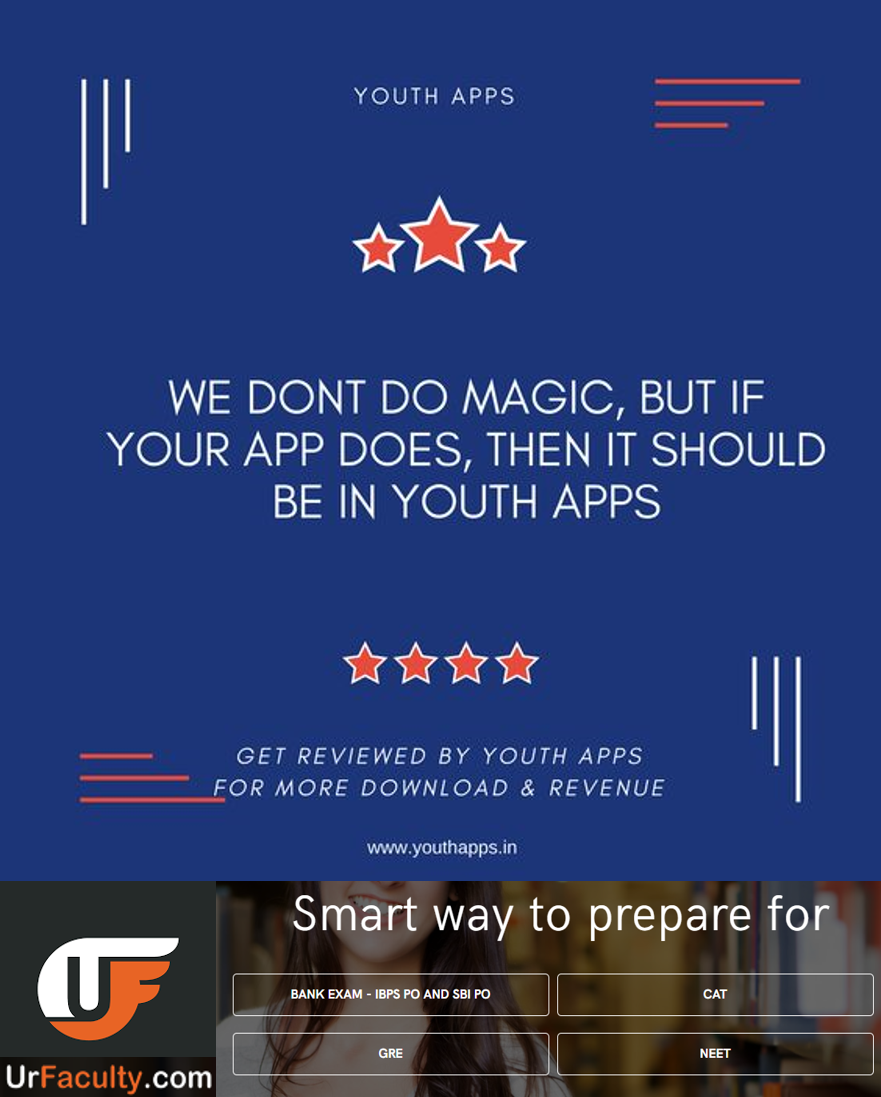 submit@youthapps.in