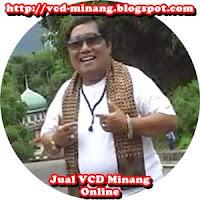 Asben - Karam Di Nan Tanang (Full Album)