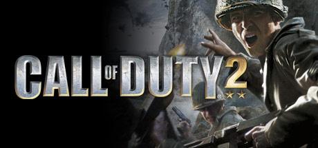 Baixar Mss32.dll Call of Duty 2 Grátis E Como Instalar