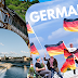 Germany – a land of Tourism, Culture and Oktoberfest